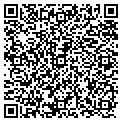 QR code with Frosty Blue Farms Inc contacts