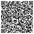 QR code with Florida State Attorneys Office contacts