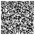 QR code with Honorable Kenneth L Williams contacts