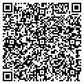 QR code with Enterprise Leasing Company contacts