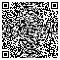 QR code with Orlando Ophthalmology Surgery contacts