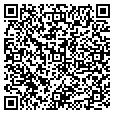 QR code with Intermission contacts