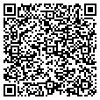 QR code with Sitegeist Inc contacts