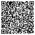 QR code with K Force Inc contacts