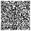 QR code with Sarasota Sq Mall Customer Service contacts