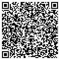 QR code with Shapiro & Associates contacts