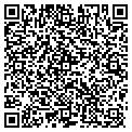 QR code with AAA Employment contacts