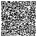 QR code with Coastal Garden Condominium contacts