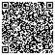 QR code with Pet Guard Inc contacts