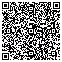 QR code with Florida Housing Group Ltd contacts