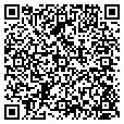 QR code with Sweep Right Inc contacts