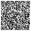 QR code with Jolosuke Plant Nursery contacts