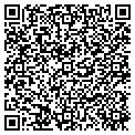 QR code with Clays Custom Woodworking contacts
