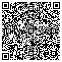QR code with Coast Tropical Florida contacts