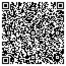 QR code with Allison's Auto & Truck Service contacts