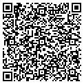 QR code with Sylvia Godfrey Licnced Real contacts