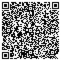 QR code with Chong's Alterations contacts