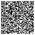 QR code with Vicky Ifrah Homeminding contacts
