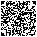 QR code with Quality Boat Top contacts