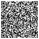 QR code with Palm Beach House Condominium contacts