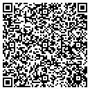 QR code with Tallahassee Litho Prep Service contacts