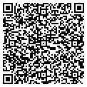 QR code with Solid Rock Software Inc contacts