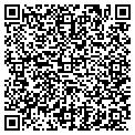 QR code with Grand Rental Station contacts