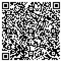 QR code with Tharoo & Co Jewelry Boutique contacts