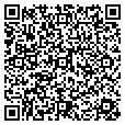QR code with LPRLNAD Co contacts