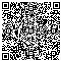QR code with La Mia Supermarket contacts