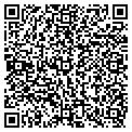 QR code with Bornstein & Petree contacts