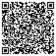 QR code with Sunny Dayz Cleaning contacts