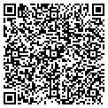 QR code with Valvos Florist Inc contacts