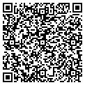 QR code with Flowers By Cindy Wholesale contacts