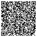 QR code with American Auto Insurance contacts