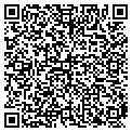 QR code with Kramer Holdings LLC contacts