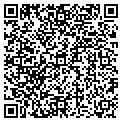 QR code with Tracye K Solove contacts