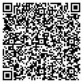 QR code with Value Transportation contacts