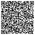 QR code with Siesta Video & 1 Hour Photo contacts