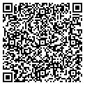 QR code with Modern Beauty contacts