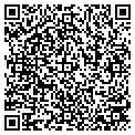 QR code with Lili Estrin Md PA contacts
