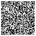 QR code with JAD Intl Trading Inc contacts