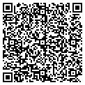 QR code with L C Auto Finish Inc contacts
