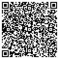 QR code with Glen Ridge Town of contacts