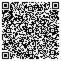 QR code with Legal Video Solutions contacts
