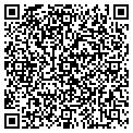 QR code with Triple R Screening contacts