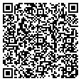 QR code with Nfstc contacts