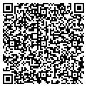QR code with As You Like It Boutique contacts