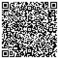 QR code with Hairquarters Barber Shops Inc contacts