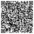 QR code with Symphony Builders contacts